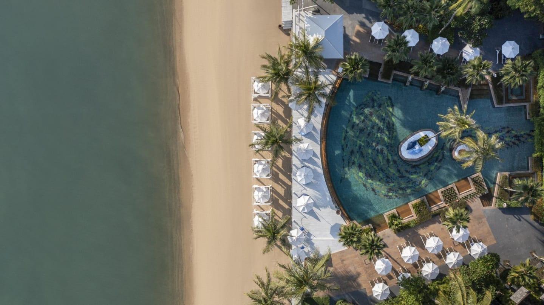 https://assets.anantara.com/image/upload/q_auto,f_auto/media/minor/anantara/images/anantara-bophut-koh-samui-resort/the-resort/anantara_bophut_koh_samui_resort_1920x1080.jpg