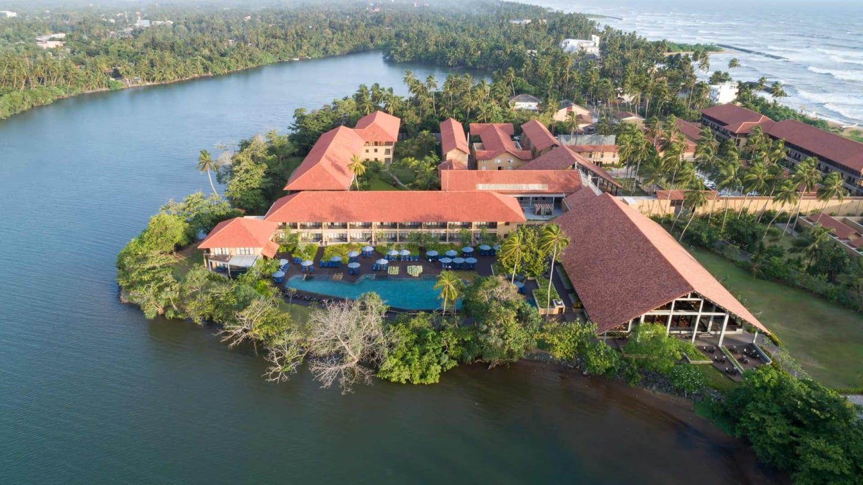 https://assets.anantara.com/image/upload/q_auto,f_auto/media/minor/anantara/images/anantara-kalutara-resort/the-resort/anantara_kalutara_header_banner_w1920xh1080.jpg