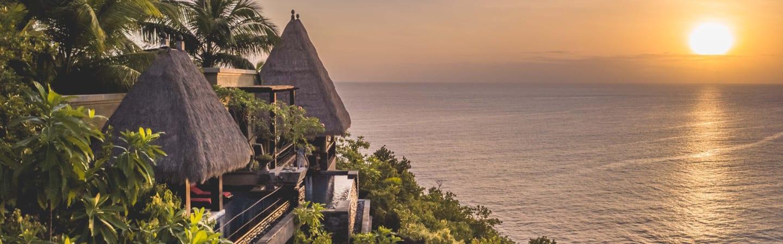 https://assets.anantara.com/image/upload/q_auto,f_auto/media/minor/anantara/images/maia-seychelles-villas/1920x600/anantara_maia_seychelles_villas_maia_signature_sunset-(2).jpg