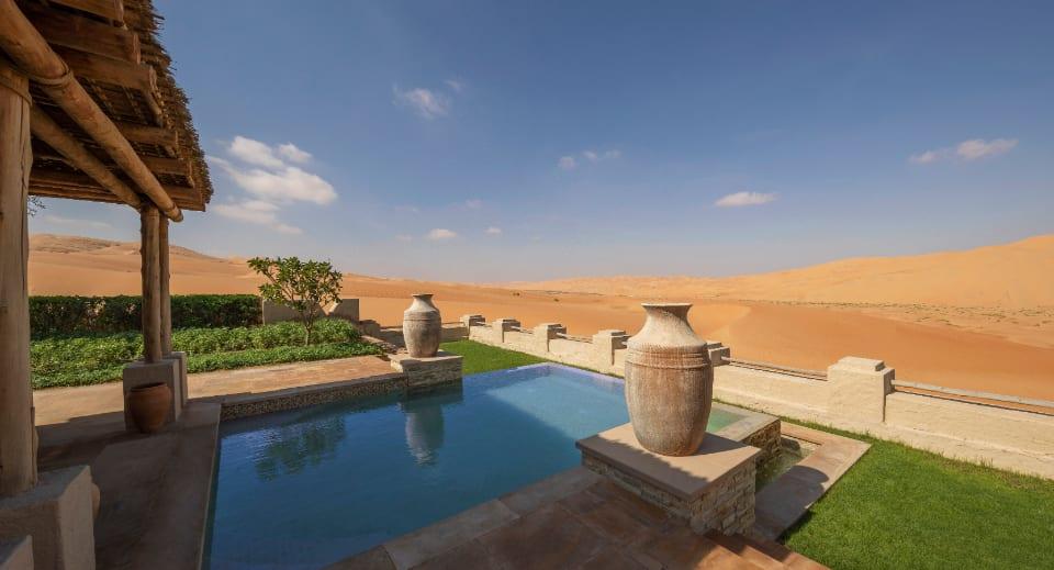https://assets.anantara.com/image/upload/q_auto,f_auto/media/minor/anantara/images/qasr-al-sarab-desert-resort-by-anantara/new-images-2020/960x519/guest_room_royal_pavilion_villa_outdoor_pool_terrace_desert_view_960x519.jpg