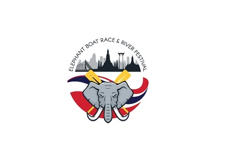 Race the River to Victory- Anantara Hotels Announces a Week of Festivities for Thai National Elephant Day
