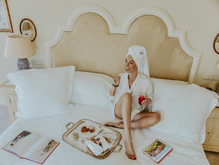 Anantara Hotels, Resorts and Spas Offers Guests Travel Escapism While Staying At Home
