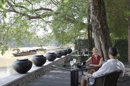 """Anantara Implements New """"Stay With Peace of Mind"""" Programme Enhancing Health & Hygiene Measures for Returning Guests"""