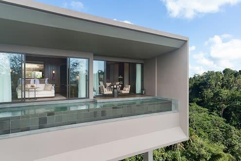Anantara Expands its Luxury Portfolio with the Announcement of Anantara Ubud Bali Resort