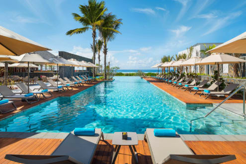 Anantara Iko Mauritius Resort & Villas Reopens with Wellness & Active Wellbeing Programme and Addition of Exclusive Pool Villas
