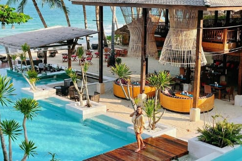 Win Picture-Perfect Getaways as Anantara and Avani Hotels and Resorts Welcomes You Back