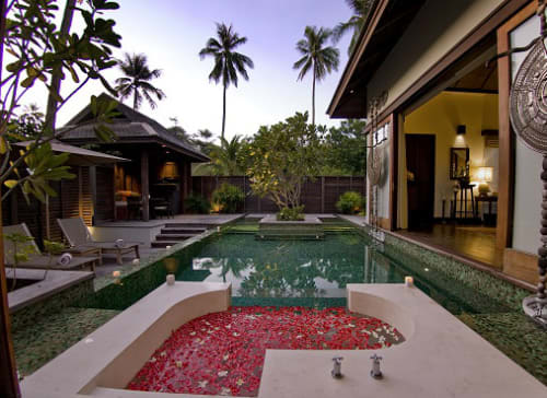 Anantara Mai Khao Phuket Villas First in Thailand to Offer Go-Pro Cameras to All Guests