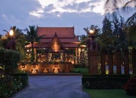 Anantara Hotels, Resorts & Spas Celebrates 15 Years with Fresh New Look