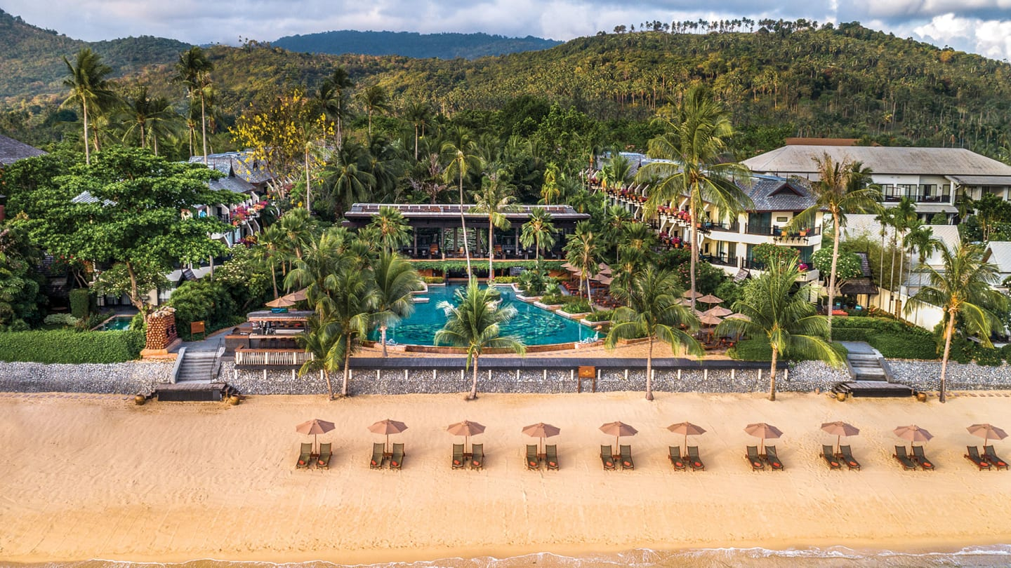 https://assets.anantara.com/image/upload/q_auto,f_auto/media/minor/anantara/images/anantara-bophut-koh-samui-resort/the-resort/anantara_bophut_samui_resort_homepage_1920_1080.jpg