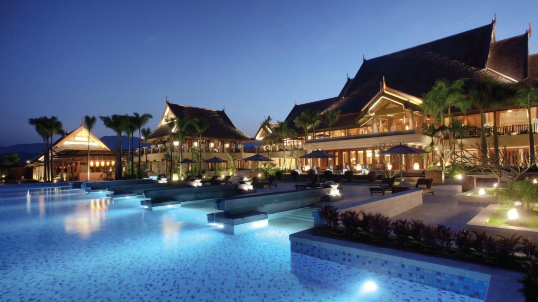 https://assets.anantara.com/image/upload/q_auto,f_auto/media/minor/anantara/images/anantara-xishuangbanna-resort/the-resort/desktop-banner/anantara_xishuangbanna_exterior_banner_1920x1080.jpg