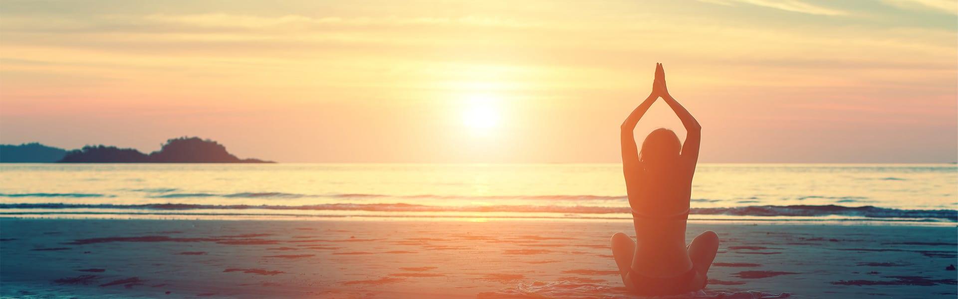 Wellness Retreat Malaysia   Anantara Desaru Coast Resort ...