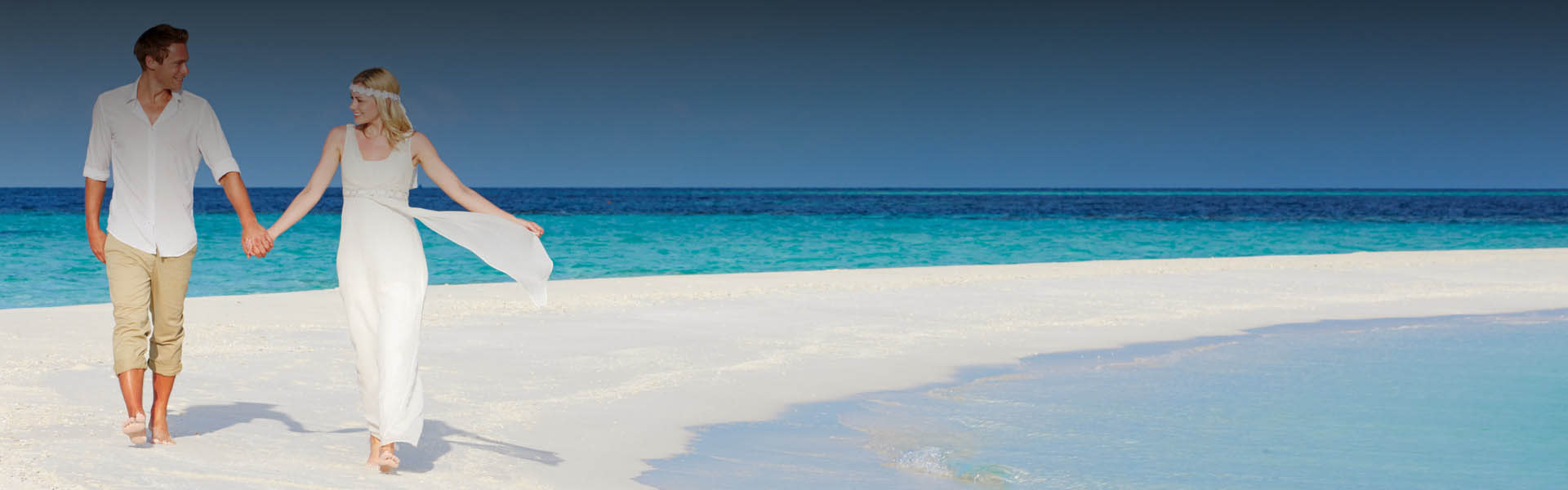Anantara Dhigu Family Resort Weddings