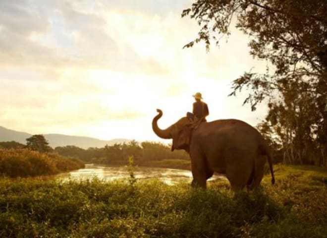 Anantara Matches Donations with Launch of New CSR Program 'Dollars for Deeds'