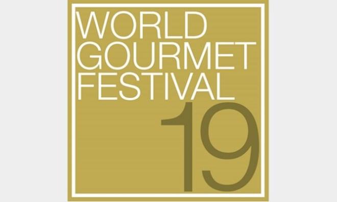 19th World Gourmet Festival Brings a Stellar Line Up of International Chefs to Anantara Siam Bangkok Hotel