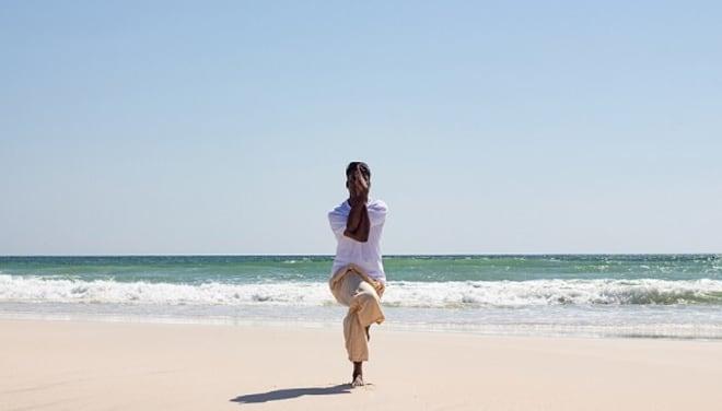 Al Baleed Resort Salalah by Anantara Launches Innovative Series of Wellness Retreats Lead by New Wellness Guru