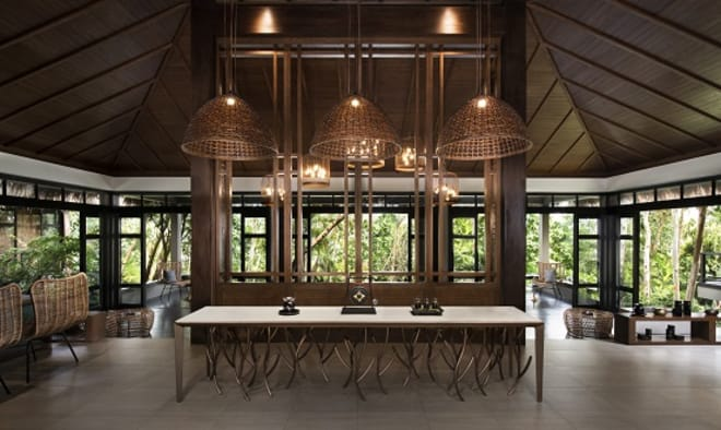 Local Inspirations Influence Design at Anantara Quy Nhon Villas