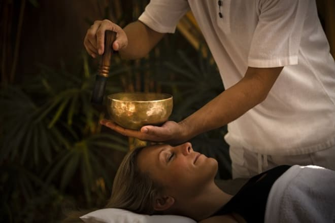 Anantara Angkor Resort Introduces Unique Khmer Wellness Experiences