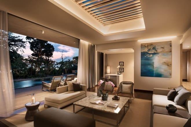 Anantara Desaru Coast Resort & Villas Brings Authentic Luxury to Malaysia's Golden Shores