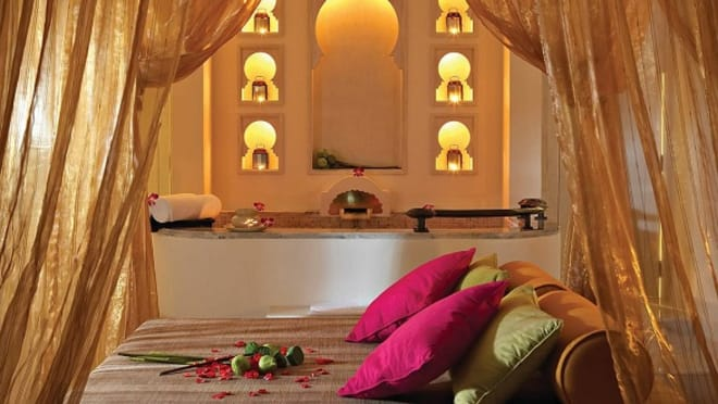 Beauty and Pampering Tips from Anantara Hotels, Resorts & Spas