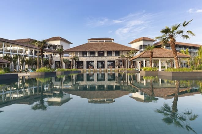 Anantara Desaru Coast Resort & Villas Set to Welcome Guests Soon