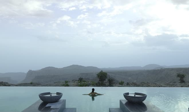 Escape to Remote Destinations with Anantara. Indulge in Thrill Seeking Experiences and Secluded Luxury
