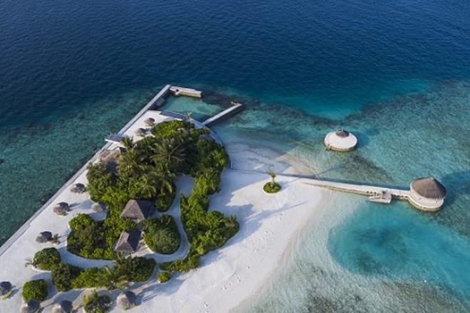 Relish Unparalleled Signature Experiences with Anantara Hotels, Resorts & Spas