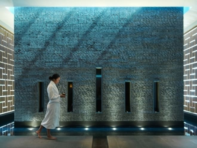 Anantara Spas Celebrate Success At 2020 World Spa Awards