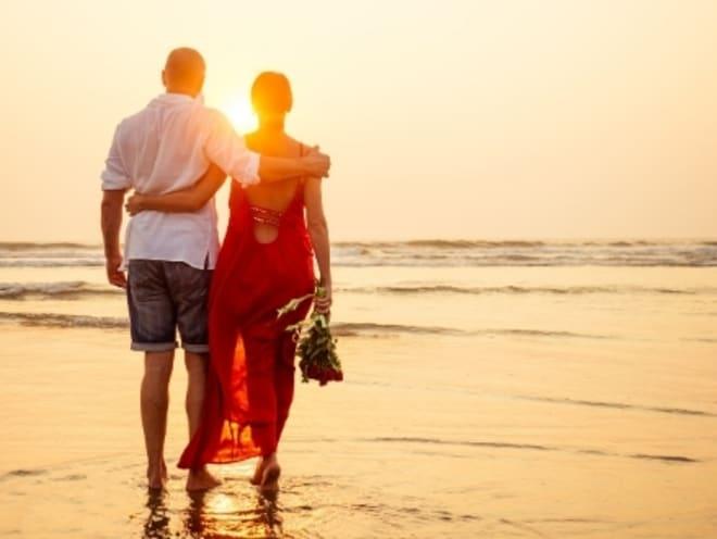 Romantic Escape to Anantara Hua Hin Resort