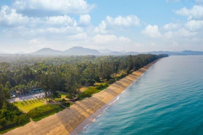 """Anantara Layan and Anantara Mai Khao Launch the """"Ultimate Family Vacation"""" as Phuket Prepares to Reopen"""