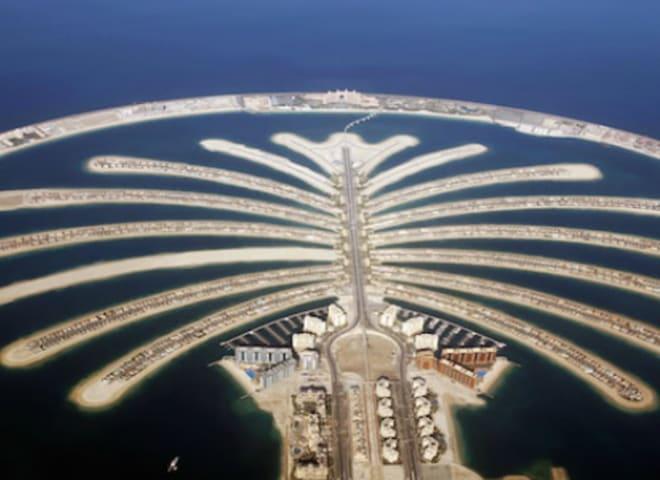 Anantara The Palm Dubai Resort Unveils New Luxury Turkish Hammam and 'Fountain of Youth'