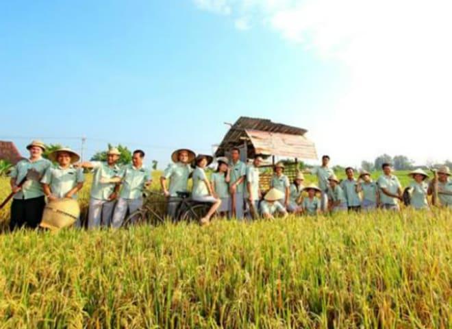 Anantara Hua Hin Wins World Travel Awards  'World's Leading Green Resort' 2015