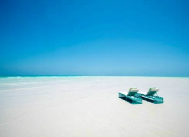 Anantara Medjumbe Island Reopens with Refreshed Style And New Signature Experiences