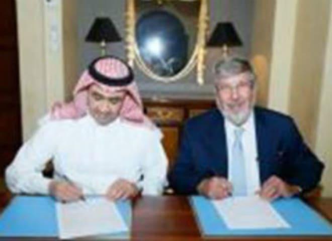 Anantara to debut in Saudi Arabia with opening of Anantara Jeddah Resort