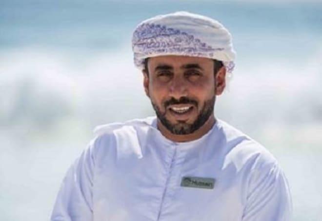 Discover Oman with the help of the Anantara Salalah Guru