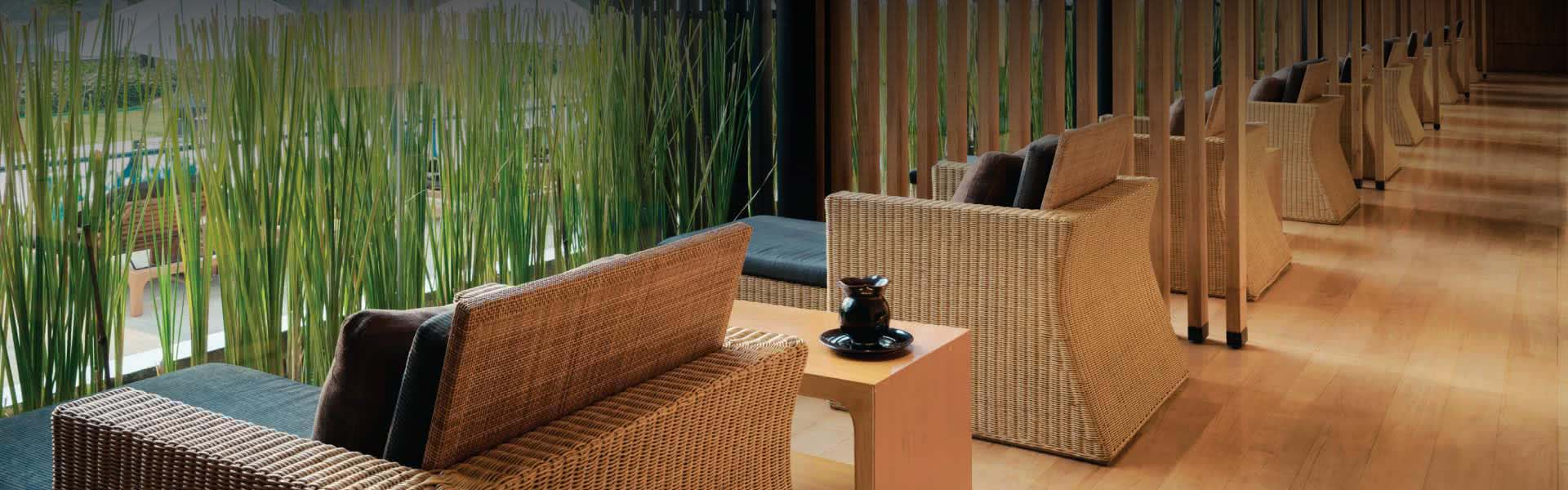 Chiang Mai Spa Resort Anantara Serviced Suites Vip Club Bali Body Mist Skip To Primary Navigationskip Content