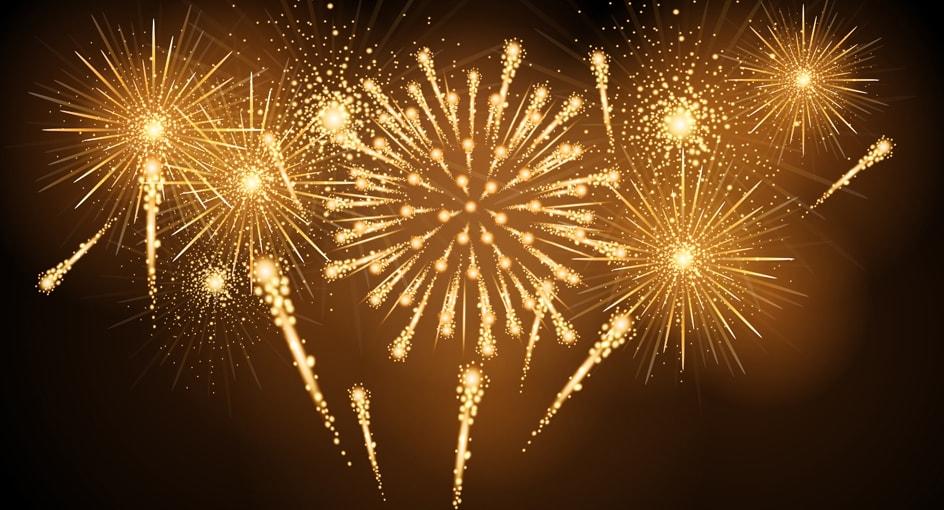 Anantara Dhigu Maldives New Year Festive Events