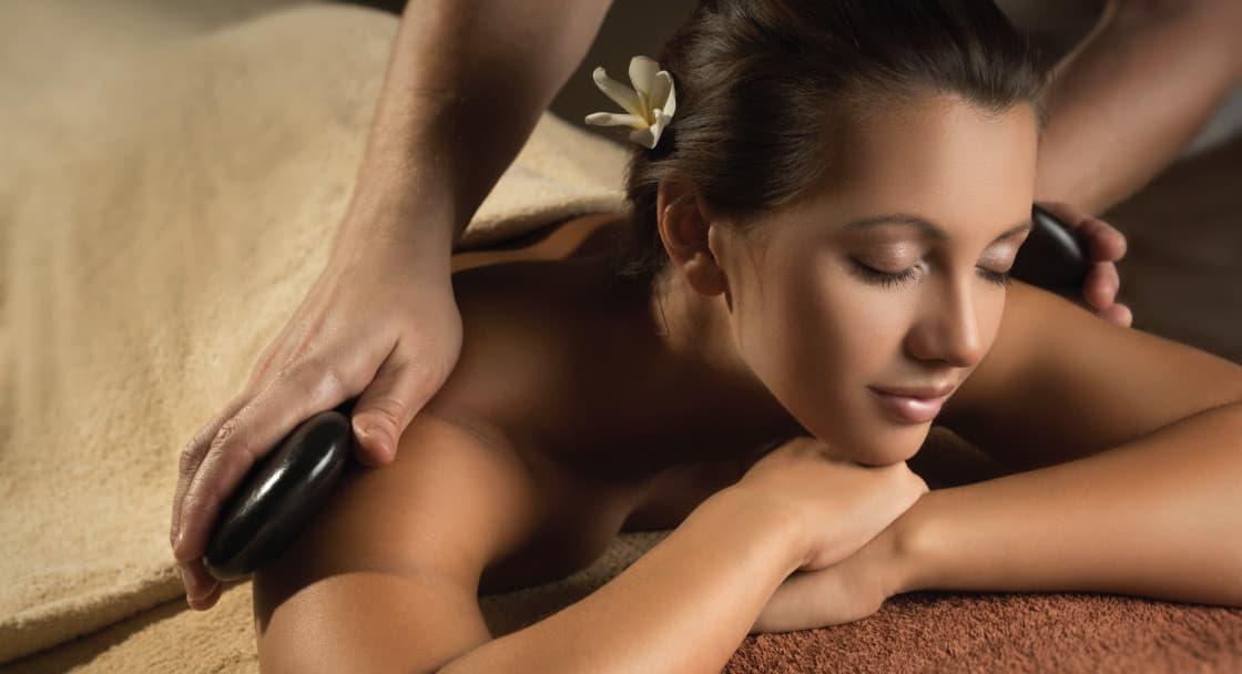 dating single thai aroma massasje oslo
