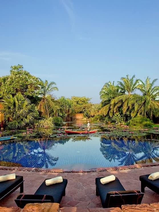 Hua Hin Luxury Hotels | Special Offers at Anantara Hua Hin