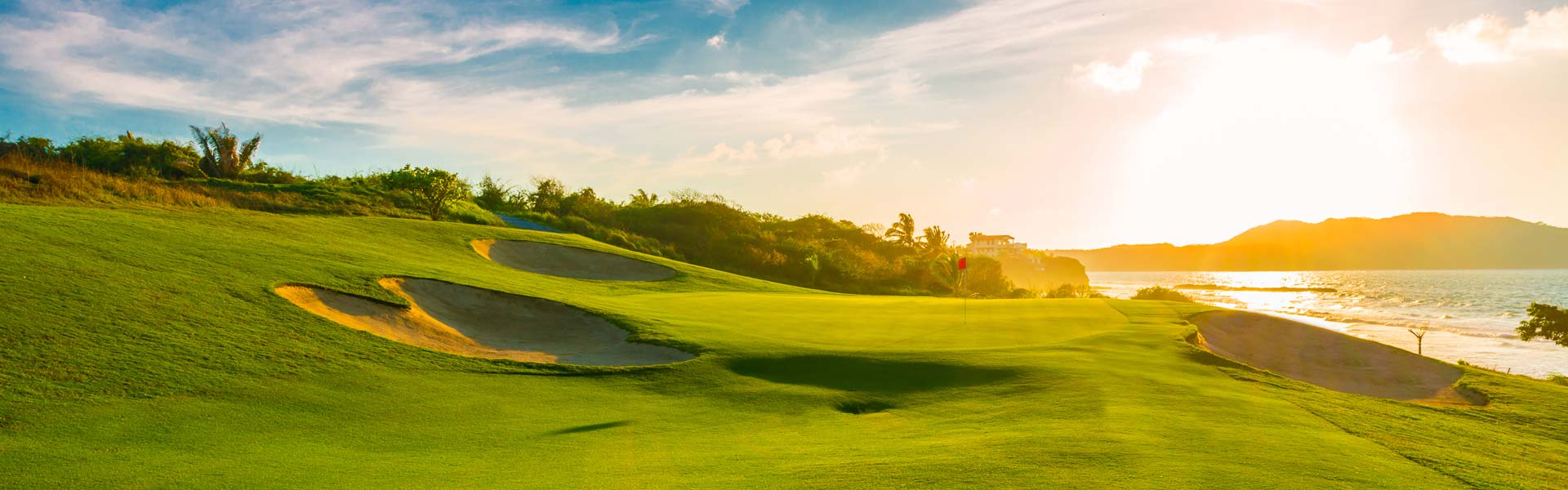 Best Golf Courses In Mauritius | Play Golf in Mauritius