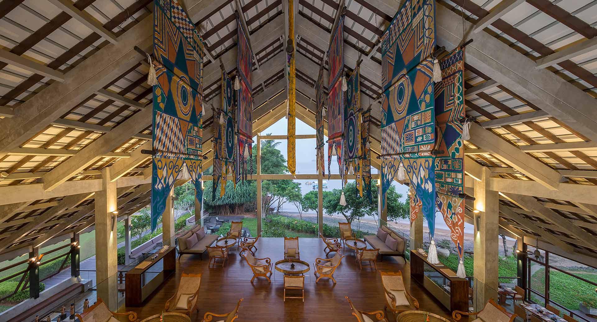 Photo Gallery | Images of Anantara Kalutara Sri Lanka