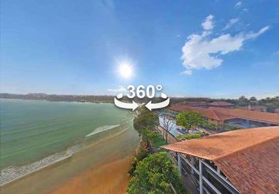 Anantara Kalutara Virtual Tour