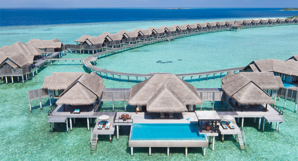 Luxury Resort Maldives | Anantara Kihavah Maldives Villas ... on maldives map india, ayada maldives on map, seychelles resorts map, reunion resorts map, maldives world map, maldives location on map, honolulu resorts map, male maldives map, maldives map google, maldives airport map, turks and caicos islands resorts map, honduras resorts map, bermuda resorts map, maldives climate map, lankanfushi maldives map, falkland islands resorts map, the maldives map, maldives indian ocean map, tahiti resorts map, palawan resorts map,