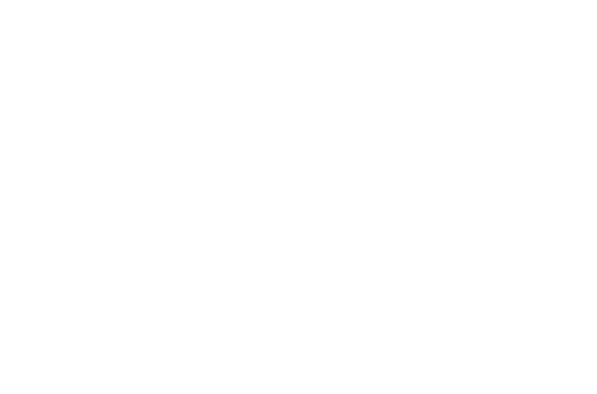 luxury resort maldives anantara kihavah maldives villas