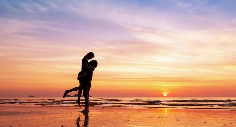 Anantara Layan Phuket Honeymoon Romance