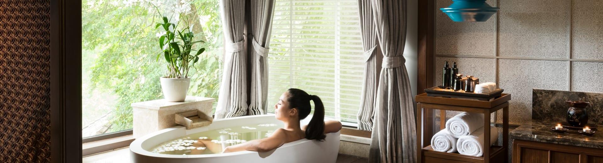 Luxury Hotels Phuket | Anantara Layan Phuket Resort Official