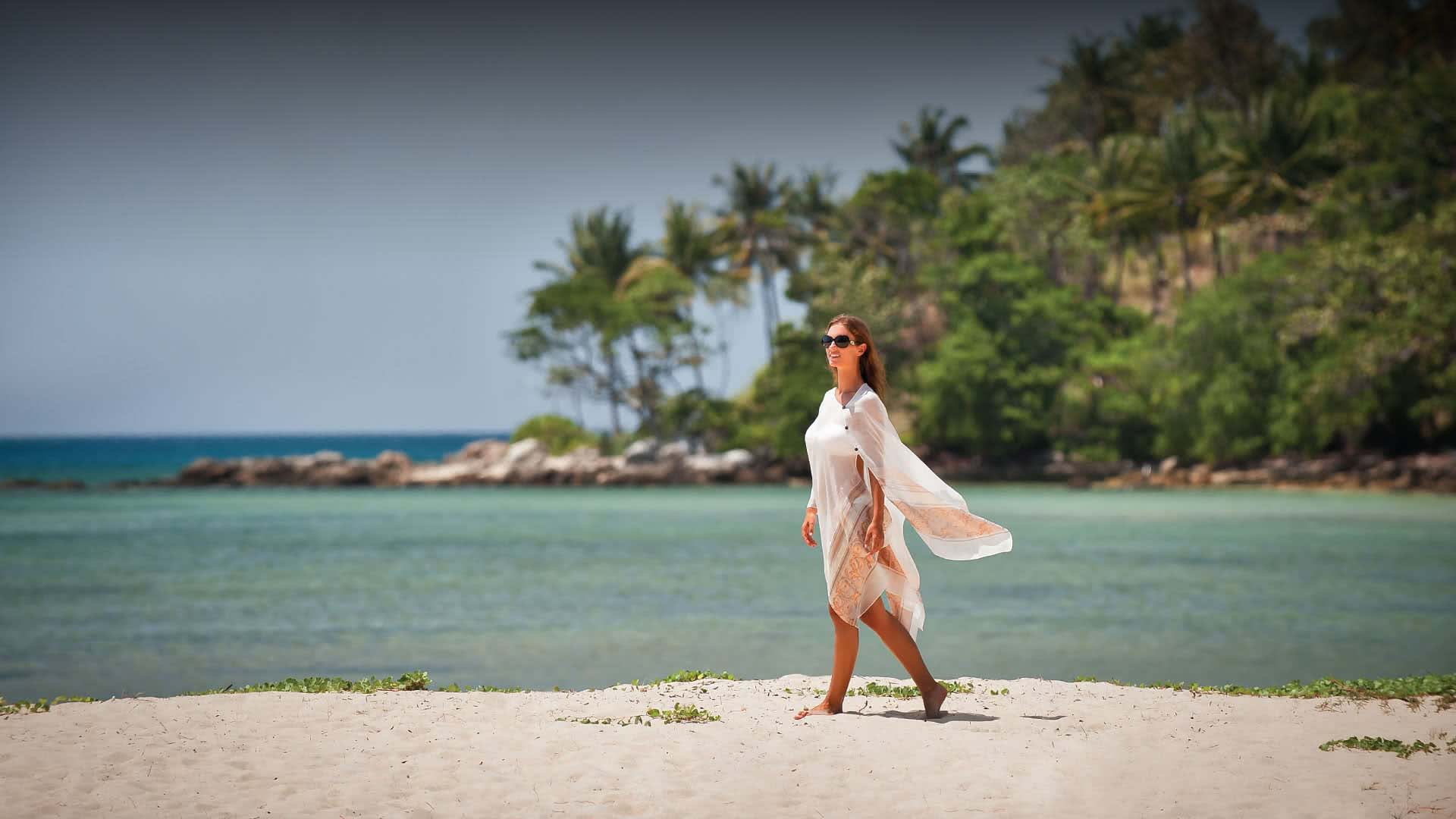 https://assets.anantara.com/image/upload/q_auto,f_auto/media/minor/anantara/images/anantara-layan-phuket-resort/the-resort/desktop-banner/layan_headerbanner_fallback_1920x1080.jpg