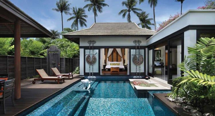 Phuket Resort | Anantara Mai Khao Phuket Villas | Official Site