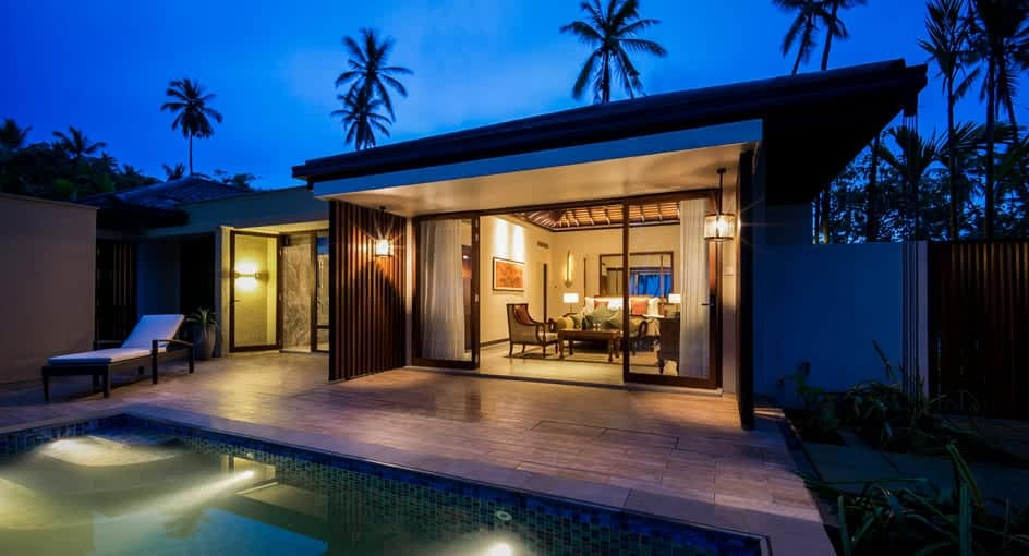 Anantara Tangalle Advance Purchase Special