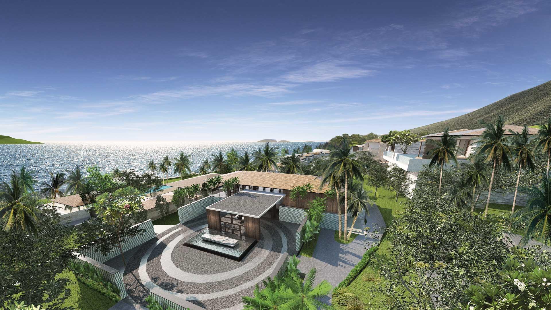 https://assets.anantara.com/image/upload/q_auto,f_auto/media/minor/anantara/images/anantara-quy-nhon-villas/the-resort/anantara_quynhon_header_banner_1920x1080.jpg