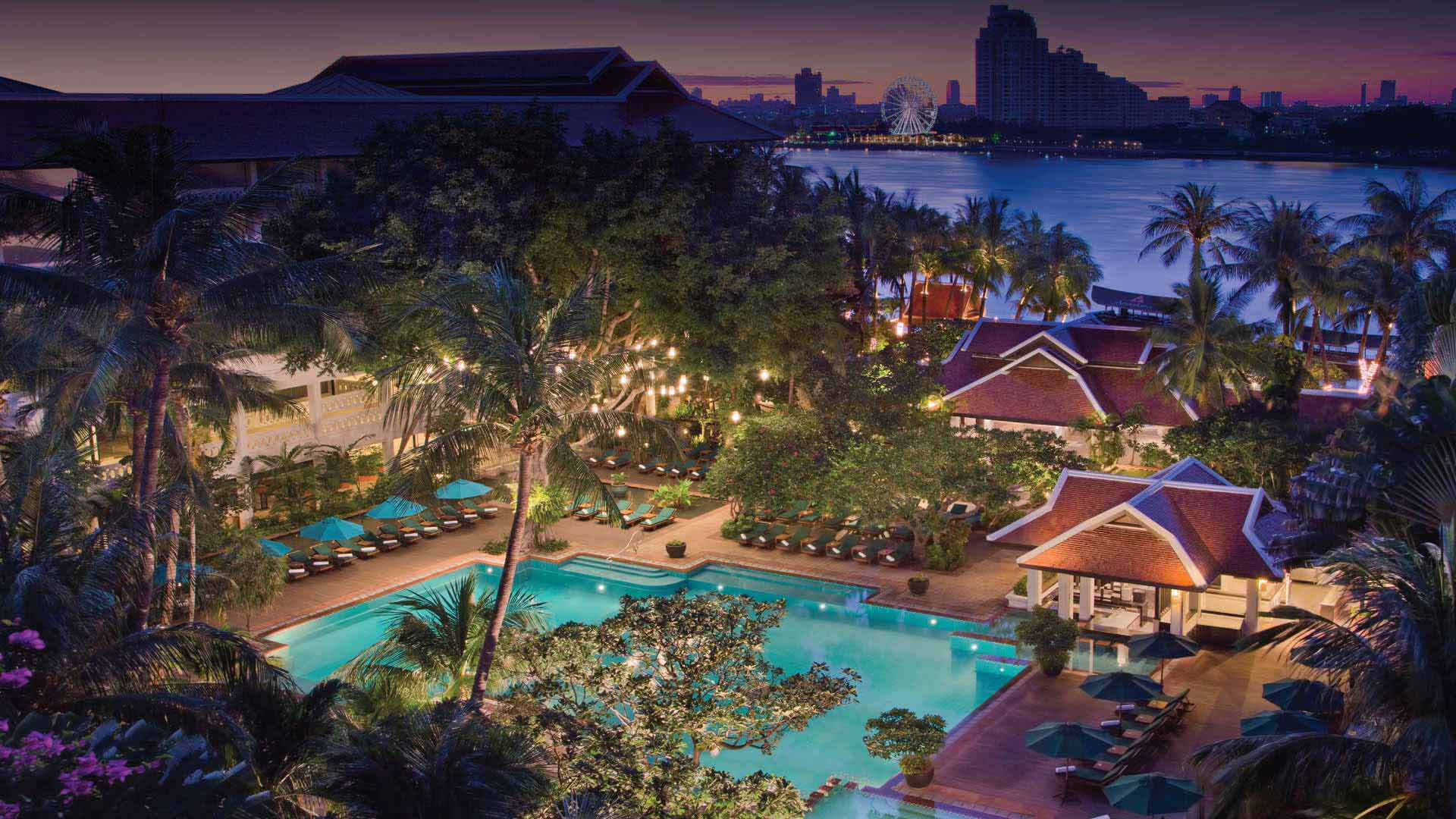 https://assets.anantara.com/image/upload/q_auto,f_auto/media/minor/anantara/images/anantara-riverside-bangkok-resort/the-resort/desktop-banner/anantarariverside_overview_header_1920x1080.jpg